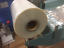 "20/"" inch wide POF 19 MICRON SHRINK WRAP MACHINE FILM 75 GAUGE 1000 METER 3500 FT"