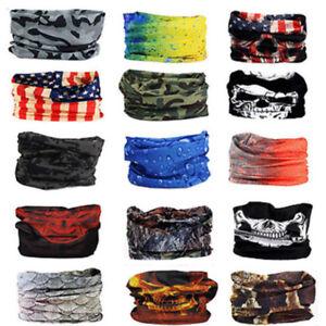 Face-Mask-Sun-Shield-Neck-Gaiter-Balaclava-Neckerchief-Bandana-Headband-Hot-Sale