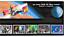 1994-1999-Full-Years-Presentation-Packs thumbnail 28