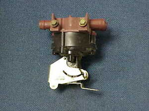 NOS-MoPar-1970-1971-1972-1973-1974-Cuda-Challenger-Water-Valve-A-C-Charger-RR