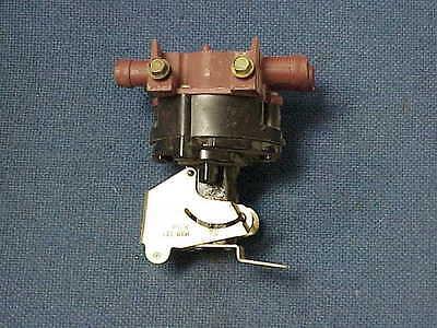 NOS MoPar 1970 1971 1972 1973 1974 Cuda Challenger Water Valve A//C Charger RR