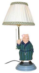 Amelie-Lampe-von-SOWA-Schweinelampe-WIEDER-LIEFERBAR
