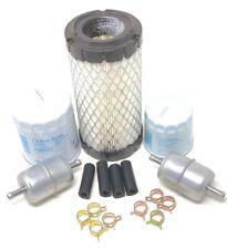 Cfkit Filter Kit Forkubota Bx24 Bx25 Bx2230 Bx2350 Bx2360 Bx2370