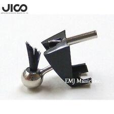 JICO Elliptical stylus D6800EEE Japan made for Stanton 681EEE Official New F/S