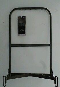 TAS-ALICE-PACK-FRAME-XL-STEEL