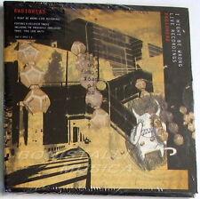 RADIOHEAD - I MIGHT BE WRONG LIVE RECORDINGS - CD Sigillato