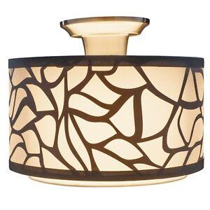 Image Is Loading Rv Decorative Ceiling Light Led 12v Dinette