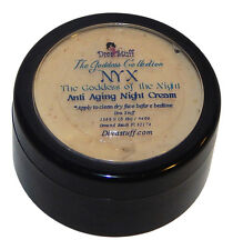 Nyx (The Goddess of the Night) Night Cream, By Diva Stuff