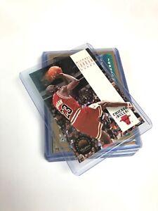 Lot-of-10-93-95-HOF-90s-Stars-Michael-Jordan-Scottie-Pippen-and-MORE