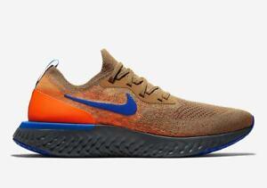 New Nike Epic React AV8068-200 Shoes