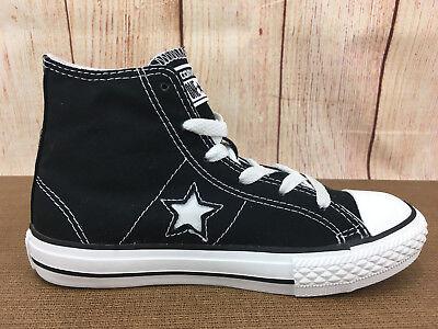 Top Sneakers Size Junior \