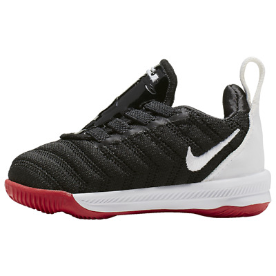 Nike LeBron Soldier XVI 16 Toddler Kids