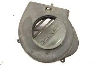 Piaggio-Zip-SSL-50-Luefterradabdeckung-Abdeckung-Deckel-Verkleidung-Luefterrad