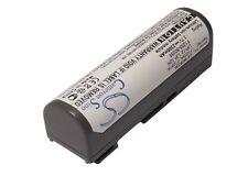 Premium Battery for HP Jornada 428, Jornada 430 SE Quality Cell NEW