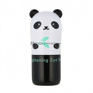 TONYMOLY-Panda-039-s-Dream-Brightening-Eye-Base-9g-Korea-Cosmetic