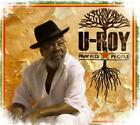 Pray Fi Di People von U-Roy (2012)