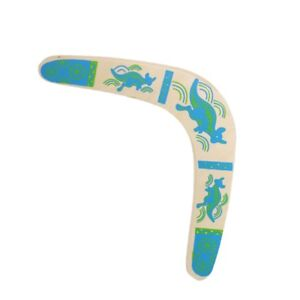 Kangaroo-Throwback-V-Shaped-Boomerang-Flying-Disc-Throw-Catch-Outdoor-Game-Toy