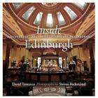 Inside Edinburgh by David Torrance (Paperback, 2010)