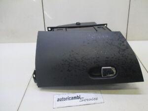 FIAT-BRAVO-1-6-D-6M-88KW-2011-RICAMBIO-CASSETTO-PORTAOGGETTI-735428801