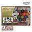 The-Army-Painter-Quickshade-Washes-Set-BNIB-FREE-UK-P-amp-P thumbnail 2