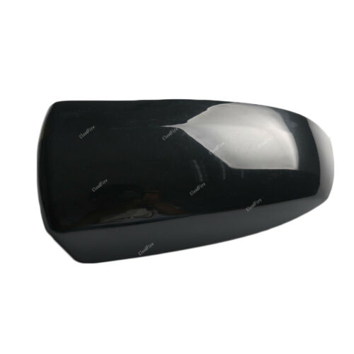 Rechts Abdeckung Kappe Aussenspiegel Grundiert Für BMW X5 X6 E70 E71 2006-2013