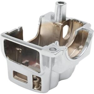 Lower-Rt-Switch-Housing-for-Brake-Mech-Clutch-Control-Kit-Drag-Special-H07-0686