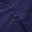 miniatura 9 - Para hombres mangas Largas Estilo Lino Sólido Camisas Casual Ajuste Camiseta Vestido Formal