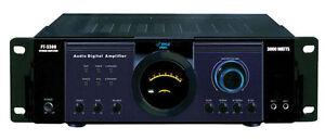 PYLE-PRO-PT3300-3000W-Home-Power-Stereo-LED-PA-DJ-Amplifier-Amp-Rack-Mountable