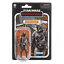 STAR WARS THE VINTAGE COLLECTION THE MANDALORIAN 3 3//4 INCH ACTION FIGURE HOBBY