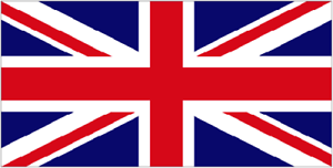 The-Union-Flag-Union-Jack-5-039-x-3-039-Flag