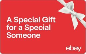 A-Special-Gift-eBay-Digital-Gift-Card-25-to-200-Fast-Email-Delivery