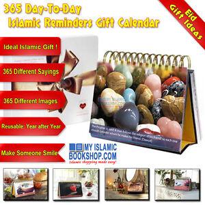365-Day-To-Day-Islamic-Reminders-Calendar-Muslim-Wedding-Ramadan-Eid-Gift-Ideas