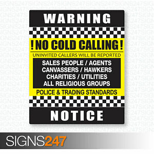 NO-COLD-CALLERS-STICKER-letterbox-sign-sticker-decal-vinyl-cold-calling-junk