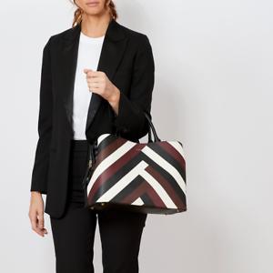 Fiorelli Womens Bethnal Grab Bag