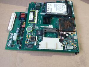 INSTRUMENTATION-LABORATORY-CS599-J-C599-EB-24006703-REV-11-MOTHERBOARD-W-CPU