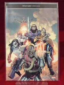 X-Force-1-2018-Marvel-Comics-1-50-Francis-Yu-Variant-Stan-Lee