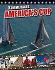 America's Cup by S L Hamilton (Hardback, 2013)