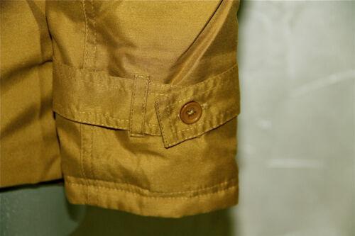 Dustypink 38 valore Mustard Coat dell'etichetta Taglia Kanabeach Nuovo WBaxzAwqCn