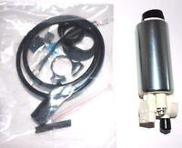 Electric Fuel Pump Fits Pontiac Parisienne 1985 1986