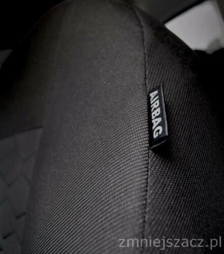 Mercedes clase a gris universal fundas para asientos funda del asiento auto ya referencias Modern