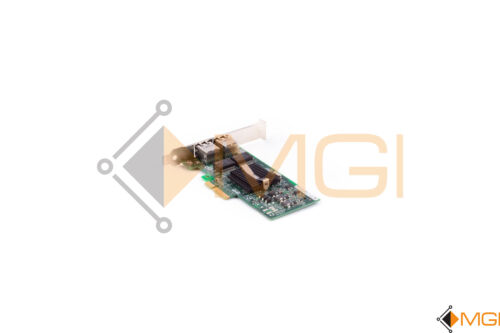 INTEL PRO//1000 PT DUAL PORT ADAPTER HIGH PROFILE //// EXP19402PT //// FREE SHIPPING