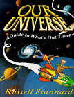 Our Universe by Russell Stannard (Paperback, 1996)