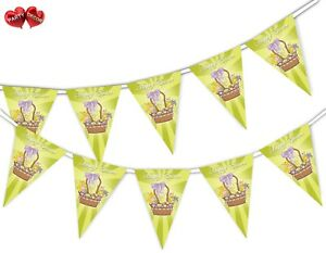 Happy-Easter-Basket-Bunting-Banner-15-flags-by-PARTY-DECOR
