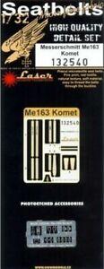 HGW-1-32-Messerschmitt-Me-163B-Komet-Seat-Belts-132540