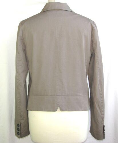 Diptokana Etat Coton Des Modèle 38 Cotonniers Marron Comptoir Excl Veste T HUBCPqCIW