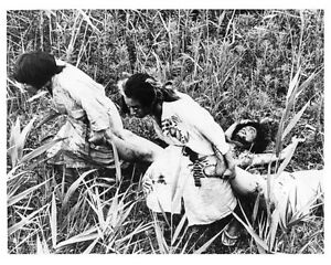 ONIBABA-great-scene-still-from-Japanese-horror-film-a167