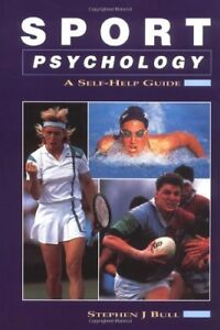 Sport-Psychology-A-Self-help-Guide-Stephen-J-Bull
