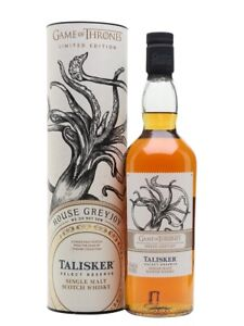 Game-Of-Thrones-Talisker-Select-Reserve-Scotch-Whisky-700ml