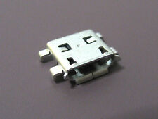 """Micro USB Replacement Amazon Kindle Touch E-Book 6"""" Charging Port Connector"""