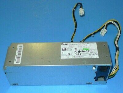 GENUINE Dell Optiplex 3060 5060 7060 200W Power Supply L200EPS-00 565YR